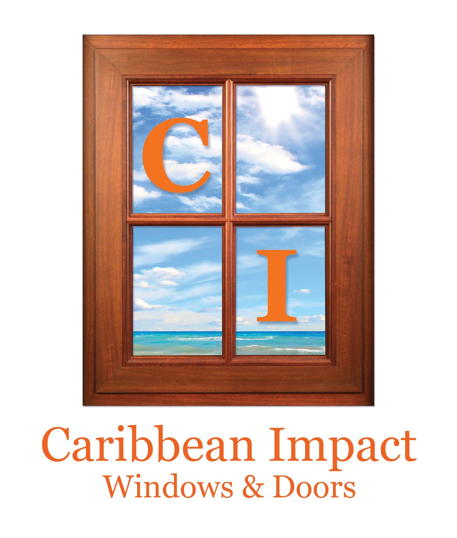Caribbean Impact Windows & Doors